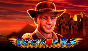 Книжки онлайн